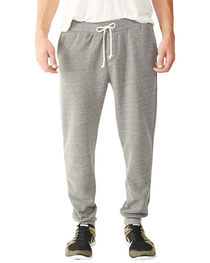 Alternative Unisex Dodgeball Eco-Fleece Pant