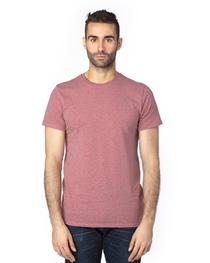 Threadfast Unisex Ultimate T-Shirt