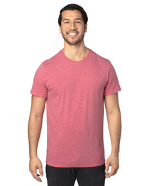 Threadfast Unisex Ultimate Short-Sleeve T-Shirt