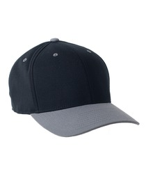 Flexfit Adult Pro-Formance® Two-Tone Cap