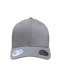 Flexfit Adult Pro-Formance® Solid Cap