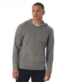 Alternative Unisex Marathon Eco-Jersey™ Pullover Hoodie