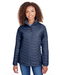 Columbia Ladies' Powder Lite™ Jacket