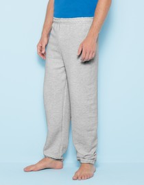 Gildan® Heavy Blend™ Sweatpants