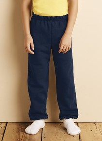 Gildan® Heavy Blend™ Youth Sweatpants