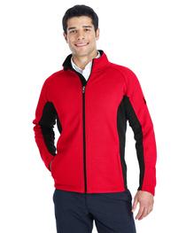 Spyder Men's Constant Full-Zip Sweater