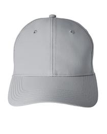 Puma Golf Adult Pounce Adjustable Cap