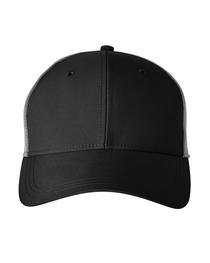 Puma Golf Adult Jersey Stretch Fit Cap