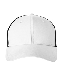 Puma Golf Adult Jersey Stretch Fit Cap