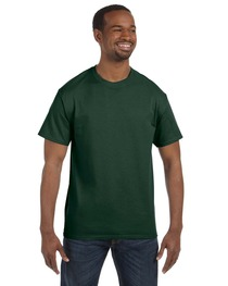 Jerzees Adult 9.3 oz./lin. yd. DRI-POWER® ACTIVE T-Shirt