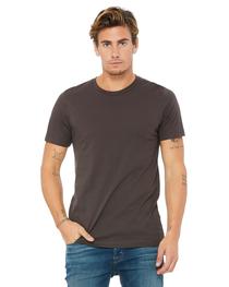 Bella Unisex Jersey T-Shirt