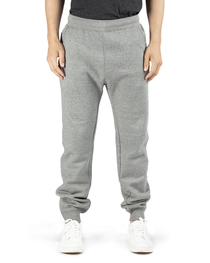 Threadfast Unisex Ultimate Fleece Pants