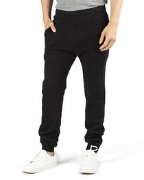 Threadfast Unisex Ultimate Fleece Pants