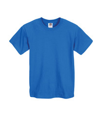 Fruit Of The Loom®  Hd Cotton™ Youth T-shirt