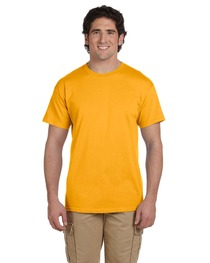 Fruit of the Loom Adult 8.3 oz./lin. yd. HD Cotton™ T-Shirt