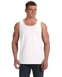 Fruit of the Loom Adult 8.3 oz./lin. yd. HD Cotton™ Tank