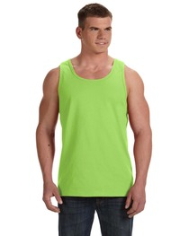 Fruit of the Loom Adult 5 oz. HD Cotton™ Tank