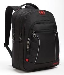Ogio® Colton Backpack