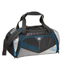Ogio® Endurance 2.0 Duffel