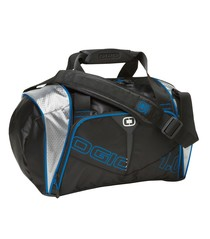 Ogio® Endurance 1.0 Duffel