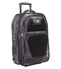 """Ogio® Kickstart 22"""" Travel Bag"""