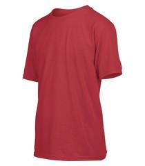 Gildan® Performance™ Youth T-shirt
