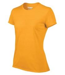 Gildan® Performance™ Ladies' T-shirt