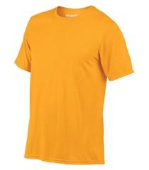 Gildan® Performance™ T-shirt