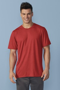 Gildan® Performance™ T-shirt