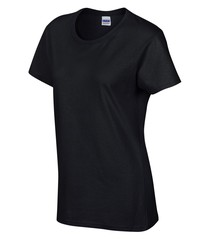 Gildan® Heavy Cotton™ Missy Fit T-shirt