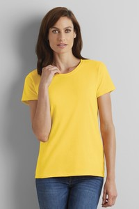 Gildan® Heavy Cotton™ Missy Fit T-shirt