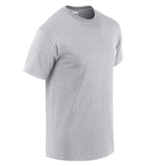 Gildan® Heavy Cotton™ T-shirt