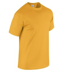 Gildan® Heavy Cotton™ T-shirt