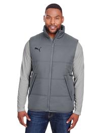 Puma Sport Adult Essential Padded Vest