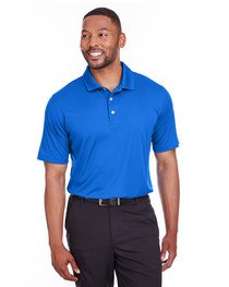 Puma Golf Men's Icon Golf Polo