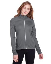 Puma Golf Ladies' Icon Full-Zip