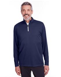 Puma Golf Men's Icon Quarter-Zip