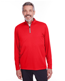 Puma Golf Men's Icon Quarter-Zip