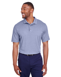 Puma Golf Men's Grill-To Green Polo