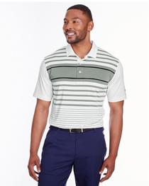 Puma Golf Men's Spotlight Polo