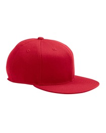 Flexfit Adult Premium 210 Fitted® Cap