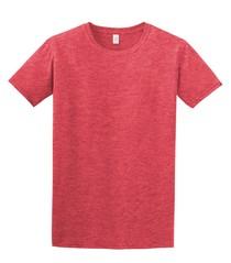 Gildan® Softstyle® T-shirt