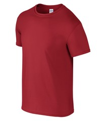 Gildan® Softstyle® T-shirt
