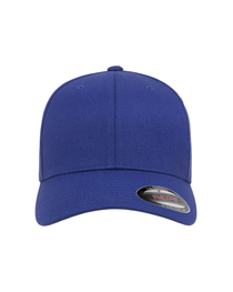 Flexfit Adult Wool Blend Cap