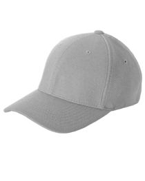Flexfit Adult Cool & Dry Piqué Mesh Cap