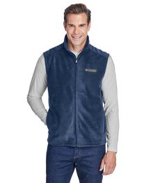 Columbia Men's Steens Mountain™ Vest