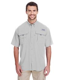 Columbia Men's Bahama™ II Short-Sleeve Shirt