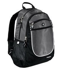 Ogio® Carbon Backpack