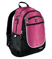 Ogio® Carbon Backpack