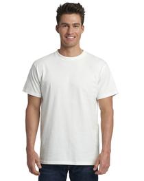 Next Level Adult Power Crew T-Shirt